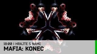 hrajte-s-nami-mafia-konec