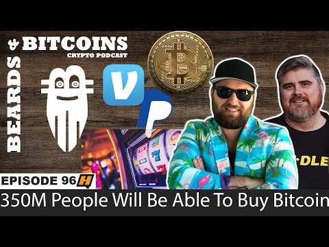 350-million-people-can-buy-bitcoin-(why-this-changes-everything)