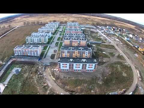 ООО Баральт - Продажа участков земли в Калининградской