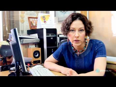 Журналист «Эха Москвы»
