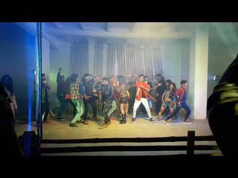 Malini Singh Dancer(8)