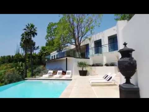 Vajure Realty - Luxury Real Estate for Sale in Santa Monica, California