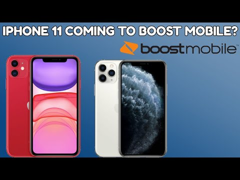 iphone-11-coming-to-boost-mobile?-lets-find-out