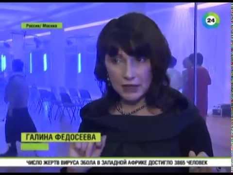 Русские голые девушки, любительские секс и порно фото