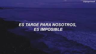 Don't Care - Defsoul (JB) // Sub español MP3