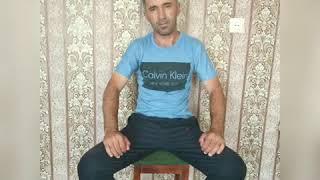 Насрудин Шейхмагомедов - Йо йо