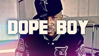 young jeezy x bankroll fresh type beat dope boy prod by hotboy scotty