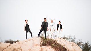 OPlus Band - Sống Đúng Chất [OFFICIAL MV]