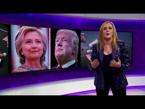 Sargon's Sam Bee Challenge: My Attempt