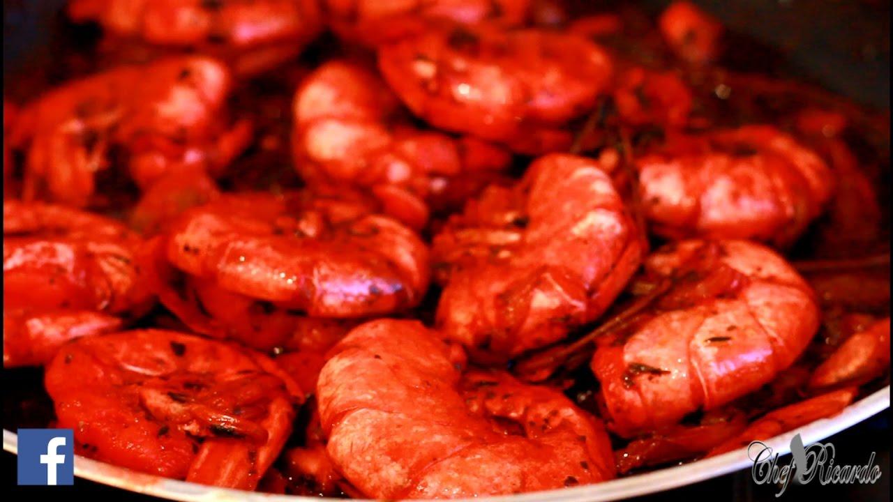 Jamaican hot pepper shrimp best pepper shrimp recipes by chef jamaican hot pepper shrimp best pepper shrimp recipes by chef ricardo forumfinder Image collections