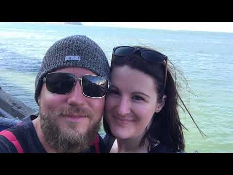 Jonny and Stacey Forever: A San Fransisco Proposal