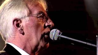 Oliver Dragojević - Pismo Moja (Live)