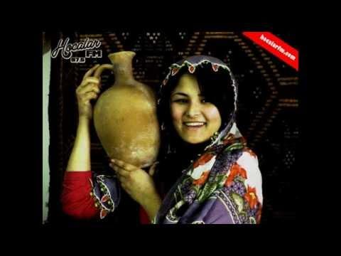 Yörük Kızı Türküsü (Yörük Yosması) Oyun Havası