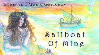 Eurielle Mario Grigorov Sailboat Of Mine.mp3