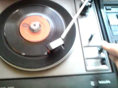 PHILIPS MUSIC CENTER 990  1978-1980