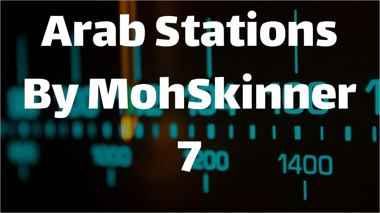 Radio Music World 5.2 ! Review N°008