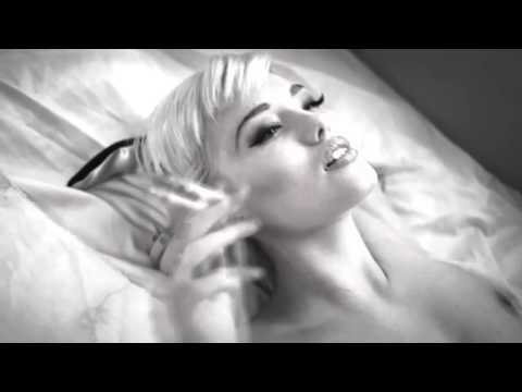 Lana Del Rey   West Coast ZHU Remix VideoHUB