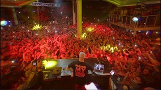 DJ Snake. Merci Amnesia