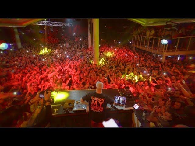 DJ Snake. Merci Amnesia 😈😇