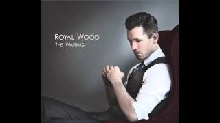 Watch Royal Wood The Island video