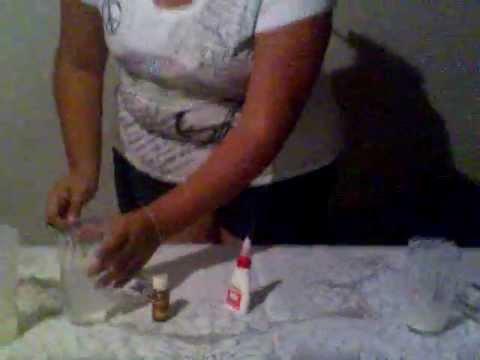 Como hacer un plastico casero youtube - Plastico inyectado casero ...