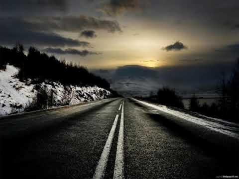 Uzun Yol Türküleri - Karışık Seçmeler ( 2 Saat )