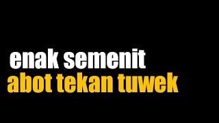 Download lagu NGINTIP PASANGAN DIGEREBEK TUMAN MP3