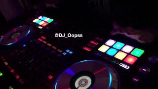 (Teaser) Saad Lamjarred Ft. 2pac - Lm3allem (DJ Oopss Remix) سعد المجرد & توباك - ريمكس المعلم