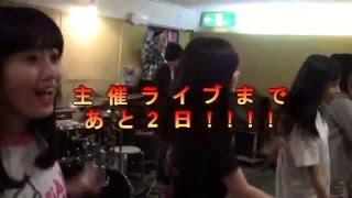 SiAM&POPTUNe通信 Vol.21(シャムポップチューンつうしん) 2016年最初...
