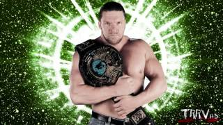 1998/2000 Triple H 8th WWE Theme Song My Time
