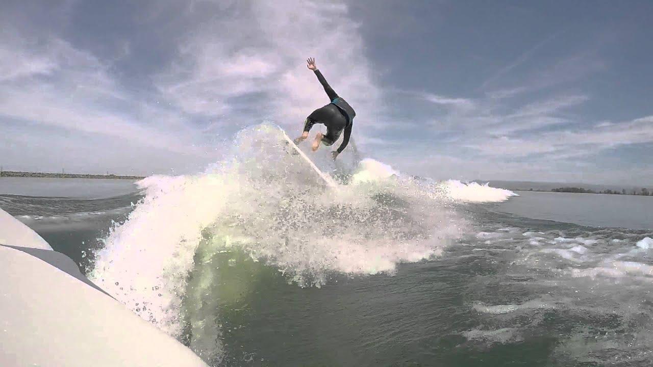Surfer _j