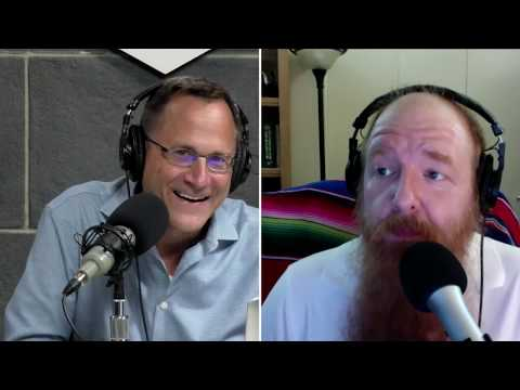 Jimmy Akin: Your Bible Questions - Catholic Answers Live - 06/24/20
