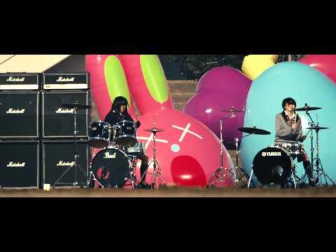 五五七ニ三ニ〇 『半世紀優等生【MV Full Ver.】』