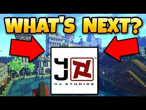 Minecraft What Is 4jstudios Working On?- Better Together Update Beta Ep 15 Xbox One Server Gameplay