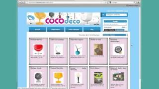 Découvrez le pack e-commerce Crédit Agricole - Square Achat