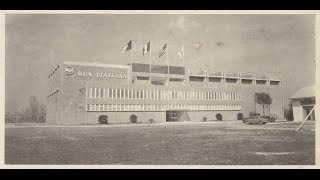 Storia della RCA Italiana