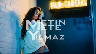 Metin Mete Yılmaz - Edm Deep Future Mix