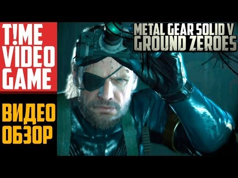 Видео из игры Medal of Honor Warfighter agru