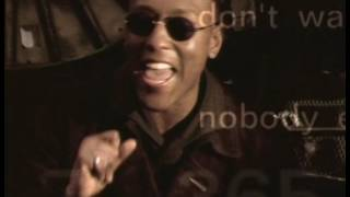 Charles & Eddie - I'm Gonna Love You (24-7-365) (1995)
