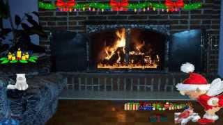 Buon Natale ❤ Merry Christmas ❤ Feliz Navidad ❤Joyeux Noël ❤Zalig Kerstfeest ❤Frohliche Weihnachten