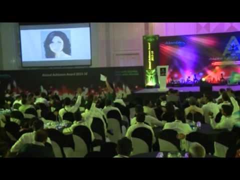 Alembic Pharmaceutical Hosting At Dubai
