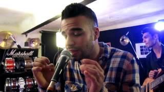 Kállay Saunders Live Band