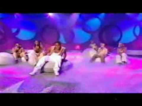 Lately - Motown Mania