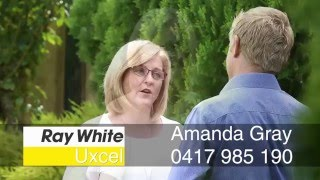 28 hickory drive thornlie amanda gray ray white uxcel properth productions