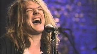 Gambar cover Soul Asylum - April 21 1993 New York, NY  Unplugged