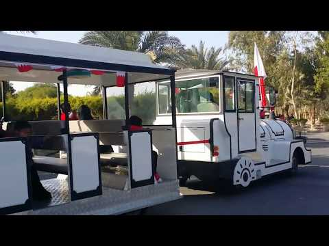 BEST TRAVEL PLACE IN BAHRAIN ZOO-AL AREEN WILDLIFE NATURE PARK- BAHRAIN ZOO