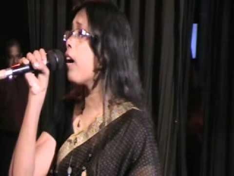 GEETH MADHURI MUSICAL SHOW 2011[ Sri Lanka ] Angulimala.,