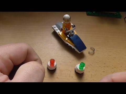 Rennboot Rennboot Video Rennboot Mp3