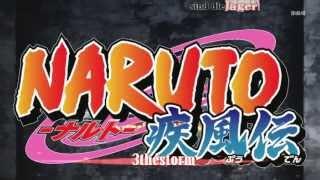 【MAD】進撃の忍 進撃の巨人×NARUTO Shingeki No  Pain - 「Guren no Yumiya」