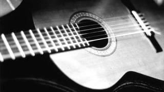 Les Orientales - Chante ma guitare